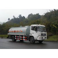 DongFeng 145 Oil Tanker
