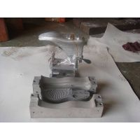 PVC DIP SHOE MOULD