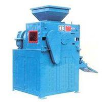Coal pressure ball machine series equipment thumbnail image