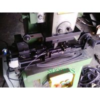 AUTOMATIC MATTRESS CLIPS MOLDS(AUTOMATIC CLINCHING CLIPS MOLDS)