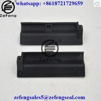 LINDE forklift parts, LINDE sideshifter bearing strip 1804460906 1804460907 1834465600