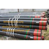OCTG API api 5CT Casing Pipe