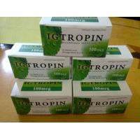IGT-0.1 Igtropin 100mcg online supplier wholesale price