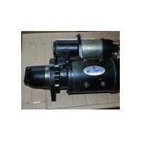 Cummins starter motor 3021036,3021038 supplier