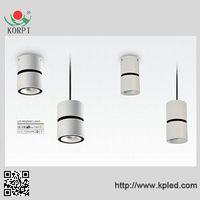 LED Pendant Light/ Pendant Light/Pendant Lights Led