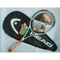 Head Youtek Speed Pro L5 Tennis Racquet thumbnail image