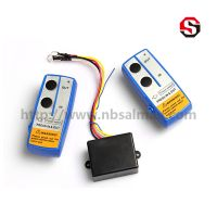 Winch Wireless Remote Control Switch thumbnail image