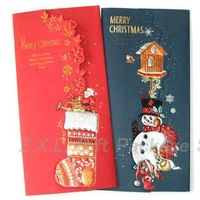 christmas cards,paper cards,gift cards,festival cards