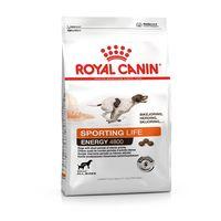 Royal Canin Sporting Energy dog food
