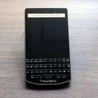 blackberryP9983
