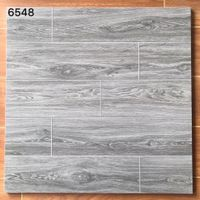 Professional Manufacture Modern White Ceramic Home Floor Tiles 600x600