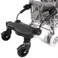 JFB001 Baby buggy board