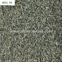 Chinese green tea 4011