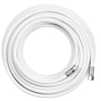 RG 11 Type Satellite Commercial Electric Quad Shielded Coaxial Cable