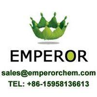 Chameleon pigment, Chameleon powder, Chameleon ink