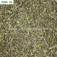 Chinese green tea 9380