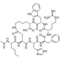 PT141;189691-06-3;Pharmaceutical Peptides