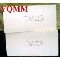 Insulating/insulation Brick/TM/JM23 26 28 30 thumbnail image