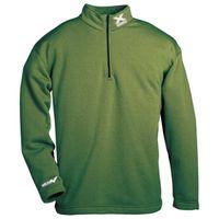 Fleece Shirt/ Zip Shirt/ Hunting T-Shirt thumbnail image