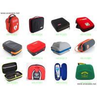 Cheap Hard Shell First Aid kit cases Factory price thumbnail image