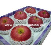 Foam Net Protector (Packing Apple)