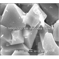 Lithium Manganese Oxide LiMn2O4 LMO Powder for Li-ion battery cathode materials