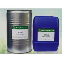 Bamboo juice pharmaceutical grade,Succus Bambusae,Bamboo extract oral liquid
