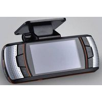 High Level Hd 1080p in car Camera G7-A 32GB for Safety Driving
