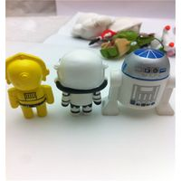 OEM toy manufacturer , plastic toy factory in China , put toy from idea to life , toy production