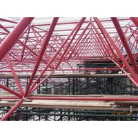 space frame system