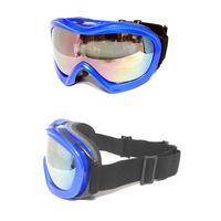 Ski goggles WS-G0001 thumbnail image