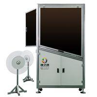 Tubular Ultrafiltration Membrane Welding Equipment