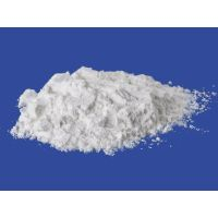 Estradiene dione-3-keta CAS: 5571-36-8