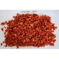dried/dehydrated/AD tomato flakes 99mm