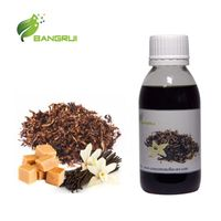 Tobacco Concentrate Flavors thumbnail image