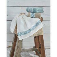 Organic Cotton Kitchen Towel Set thumbnail image