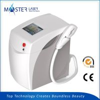 Aesthetic IPL Skin rejuvenation Beauty Machine