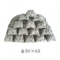 soderberg electrode paste/carbon electrode paste/carbon paste/