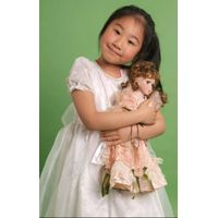 beautiful children cloth / girls.ladies skirts or dress in 2011