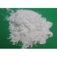Muscle Building Powder Oralturinabol4-Chlorodehydromethyltestosterone Turina for Weight Loss