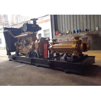 diesel pump generator thumbnail image