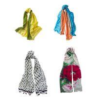 cashmere shawl / scarf thumbnail image