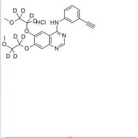 Erlotinib CAS183321-74-6