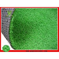 Artificial Lawn For Children Playground thumbnail image