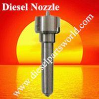 Injector Nozzle L182PBA