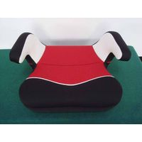 car seat booster cushion seat group 2 and group 3 thumbnail image
