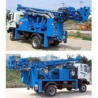Drill rig thumbnail image