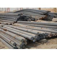 GR40 steel rebar