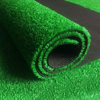 45mm plastic artificial turf grass lawn for playground thumbnail image