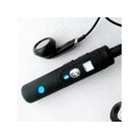 bluetooth headsets BCK-09